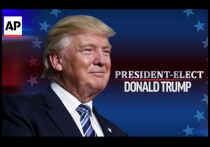 president-elect-donald-trump-2016