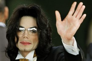 King Of Pop Michael Jackson Taught Us…
