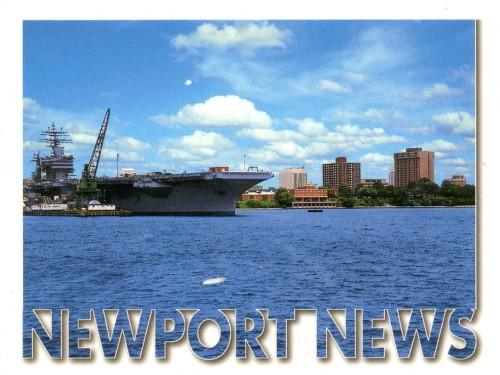 Loansmart newport news va
