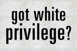 2017white-privilege-2016