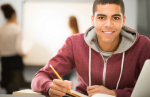 low gpa essay Want the admissions committee to ignore your low gpa read our tips and examples for getting accepted to grad school application, even with bad grades.