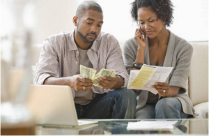 7 Personal Finance Goals to Hit in Your 30s.
