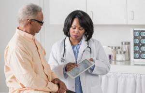 5 Best Health Insurance Trends, Including Medicare.