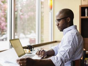 6 Ways to Make Money While Unemployed.