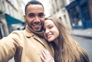 Biracial dating tips