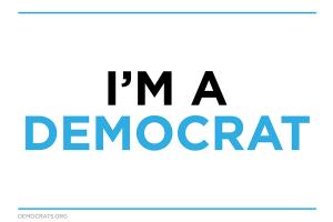 Democrats Are Anti-American.