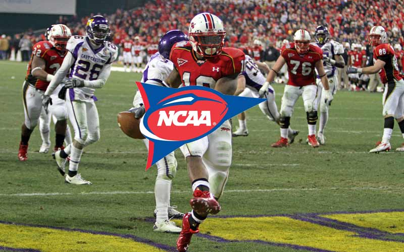 how to bet on college football collegw football