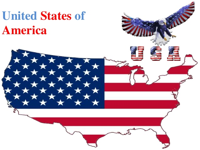 the decrease on americas state of health Health insurance the united states is the only wealthy, industrialized nation that   in 2010, the percentage of americans without health insurance was 163%,.