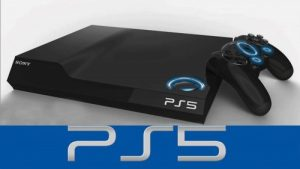 PlayStation 5 Release: Major Improvements We Expect From Sony & PS.