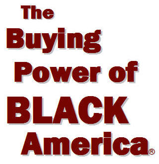 The Myth Of Black Capitalism In America.