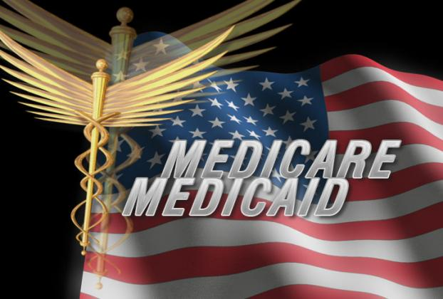Medicare & Medicaid; What is needed to keep it alive.