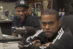 Snoop Dogg + Lil Duval Get Down In New Video