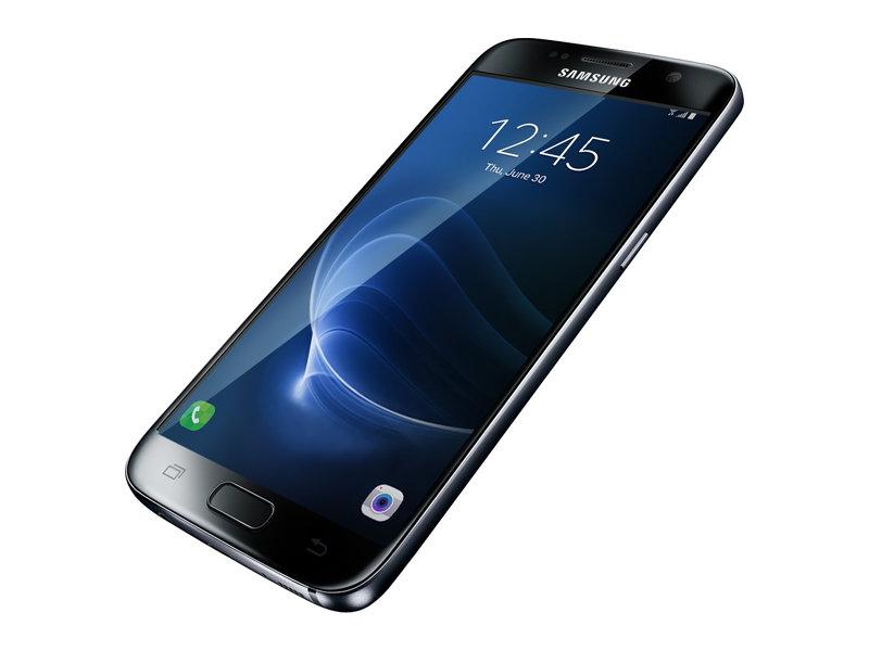 unlocked galaxy s7 edge oreo update pc download