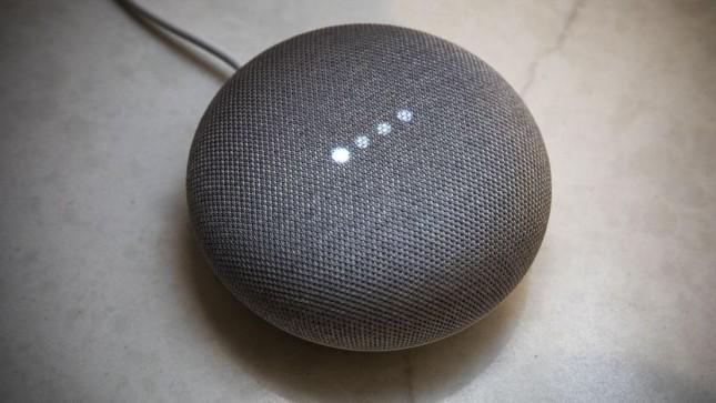 Come configurare Google Home (Mini) e altri suggerimenti ...