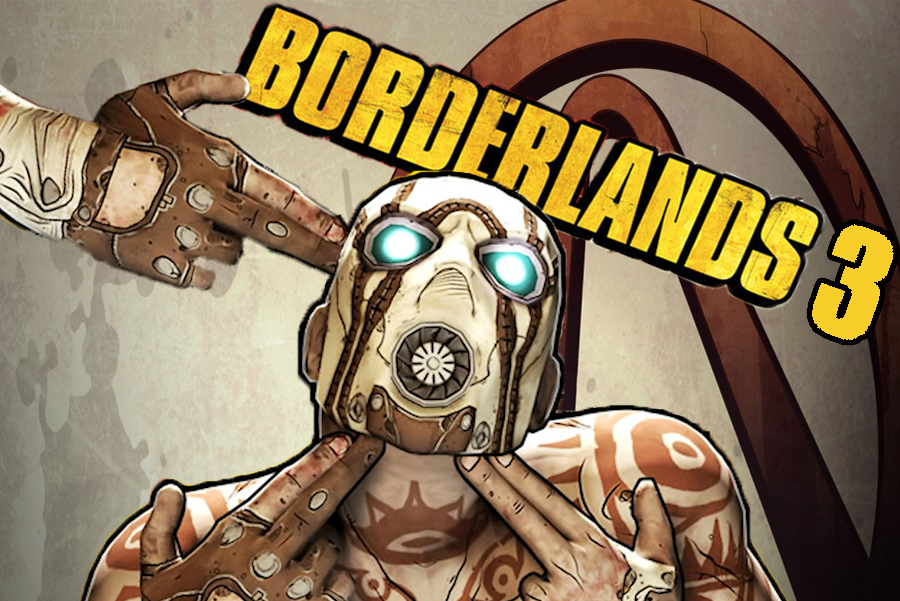 123borderlands3.png