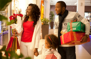 5 Effective Gifts to Give Others On Christmas.