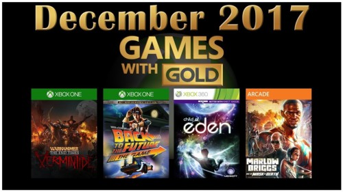 All the free Xbox One and Xbox 360 games you can get in ...
