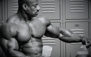 Top 5 Protein Sources You Should Be Eating To Build Massive Muscle And Lose All That Fat.