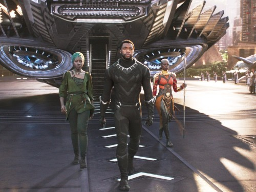 Black Panther: 15 Facts that will Change the Marvel Cinematic Universe (Spoilers)