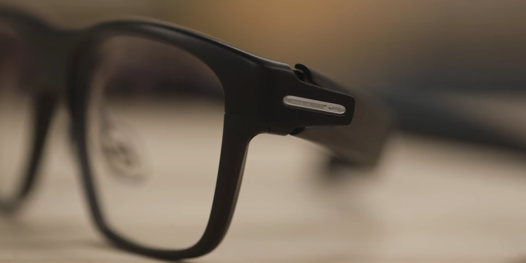 7 Ways Intel Smart Glasses Can Absolutely Dominate the Market Now.
