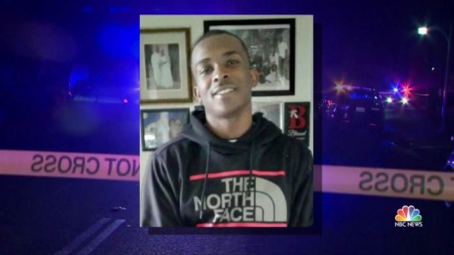Autopsy results for Stephon Clark to be announced: lawyer