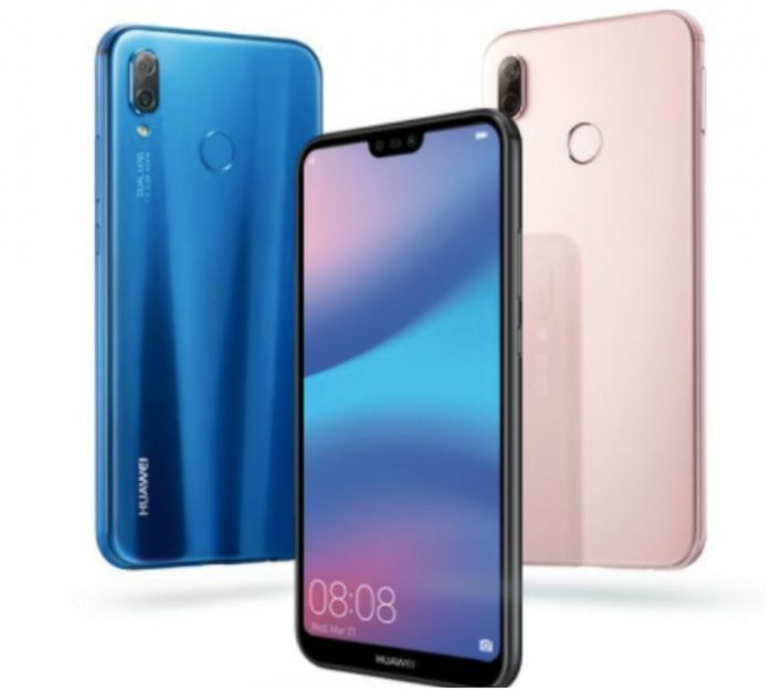 Huawei P20 Specifications, Features & Everything We Know So Far