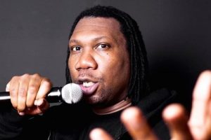 """Music 101: Reconsidering KRS-One's Belief that Rap & Hip Hop Music was """"Edutainment."""