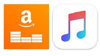 Amazon Music vs Apple Music: Which Music Streaming Service To Choose Today?