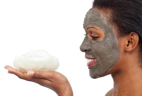 4 Beauty Tips for Black Women.