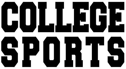 findings from the 2017 college sport racial and gender report card