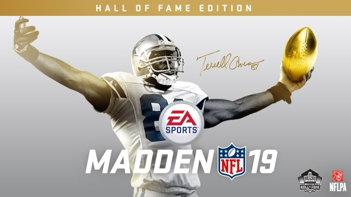Madden NFL 19 Finds a New Home on PC, 5 Features to Look Forward To