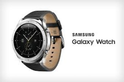 Rumor: Samsung Galaxy Watch is coming, and it's designed to Be Simple.