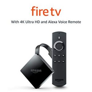 Amazon Fire TV Hacks, Tips, and Tricks to Master Your Streaming Device.