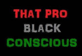 "Top 5 Reasons Why I Hate The Term ""Pro-Black"" My People."
