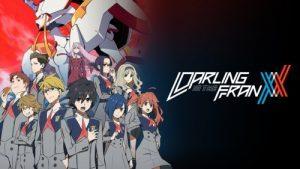 The 10 Best Anime of 2018 So Far Anime Geeks.