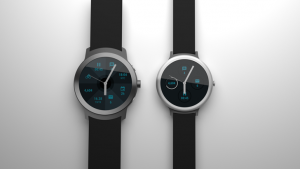 Google Pixel Watch Features, Specs and Price, 10 Things We Know So Far Techies.
