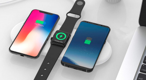 Apple AirPower Mat: Why Apple Critics Need to Start Evaluating Tech Differently.