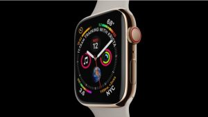 Apple Watch Series 4: What to Expect & How to Make the Most of it.