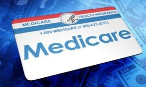Democrats Still Pushing Medicare 'Obamacare' For All Plan.