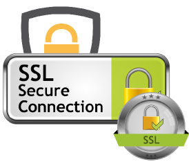 What is SSL Certificate and Why Your Business Website Needs One.