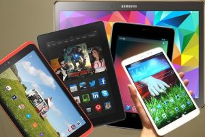 Best Apple iPad Alternatives for Students and Professionals.