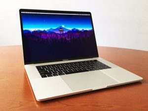 Refurbished MacBook Pro: Don't Buy Just Because It's Apple, Do This Instead.