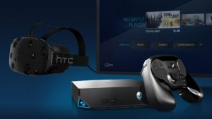 Half-Life 3 Release and Valve VR Headset Rumors Likely True.