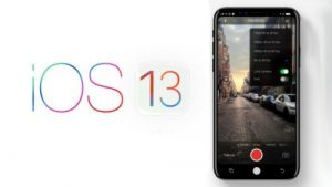 Here's our iOS 13 Wishlist With iPhone 2019 Predictions.
