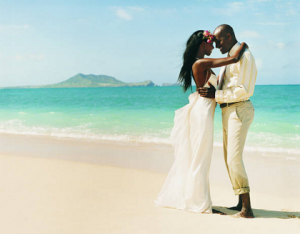 Wedding in the Dominican Republic: 20 Useful tips.