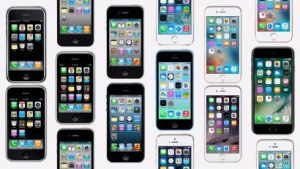 10 Overlooked Apple iPhone Features & iOS Apple Tricks That You Need to Try.