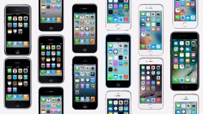 10 Overlooked Apple iPhone Features & iOS Tricks That You Need to Try.