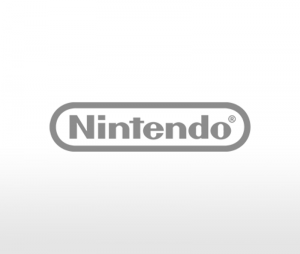 My Sole Problem With Nintendo Games: Continuity.