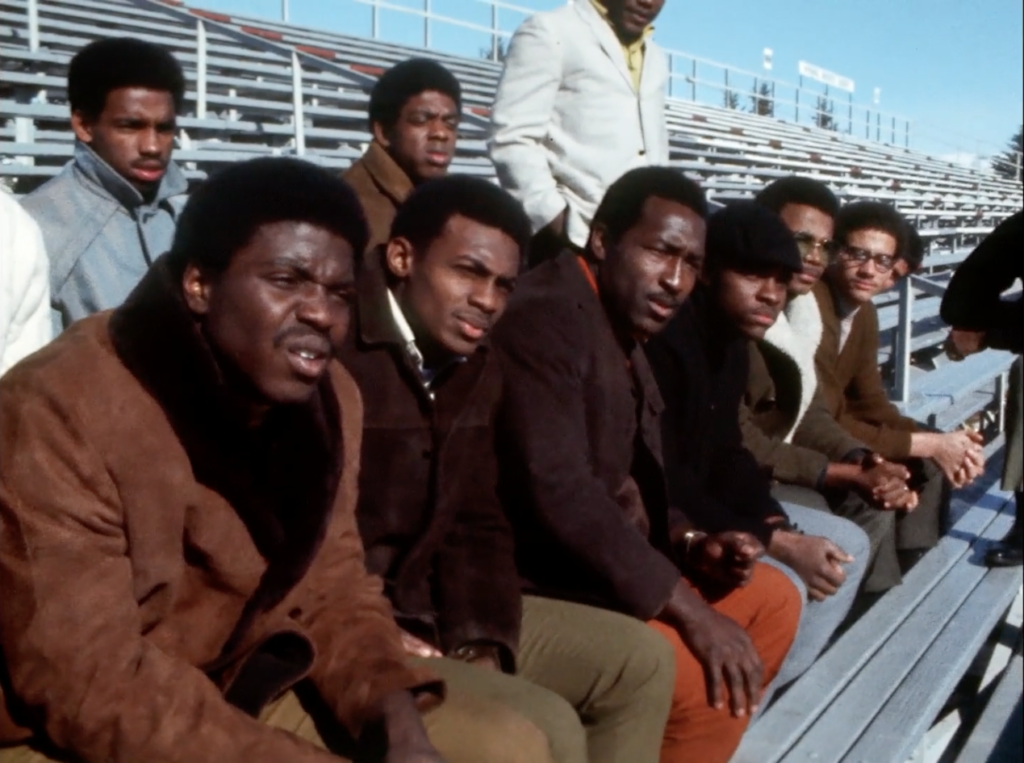 From 1969 to 2019: 50 years since The Black 14 of Wyoming Football. : ThyBlackMan.com