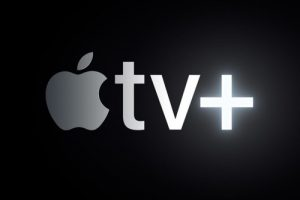 4 Things the Apple TV Plus Can Do Better Than Other Streaming Services.